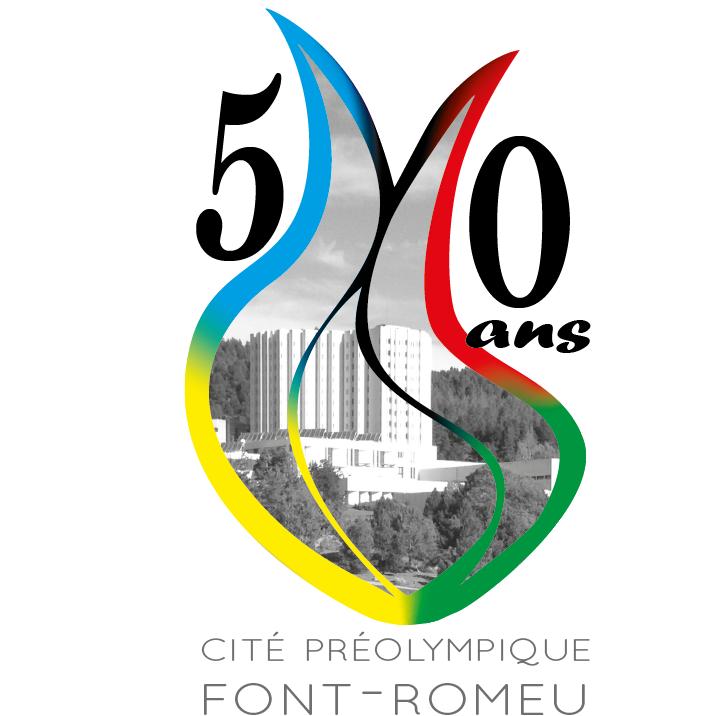 Font-Romeu cité préolympique – 7 au 13 Juillet