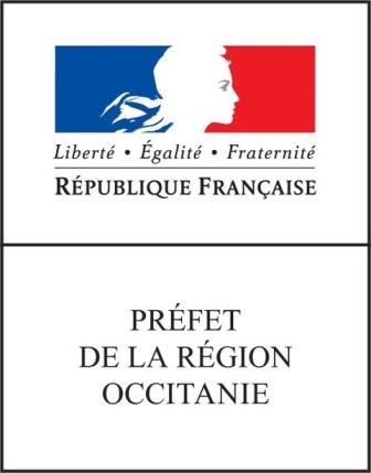 20170101_prefet_occitanie_VF.jpeg