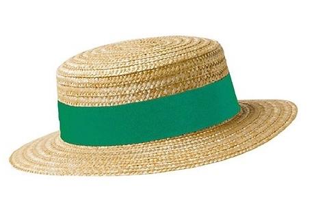chapeau-canotier-publicitaire-personnalisable-0148589.jpg