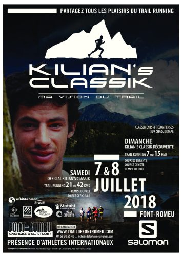 Affiche-KilliansClassik2018-pdf