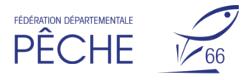 logo_FDP_66_haut.png