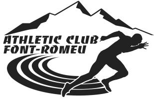 LogoAthleticClub FR.jpg