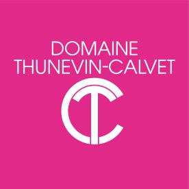 Logos-Thunevin_Calvet_Plan de travail 1 copie 7.png
