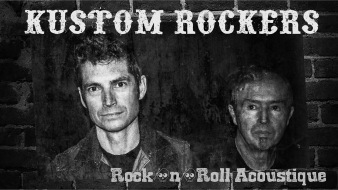 Photo Kustom Rockers.jpeg