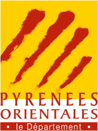 Pyrénées-Orientales_(66)_logo_2015.png
