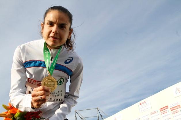 sophie-duarte-belgrade-medaille.jpg