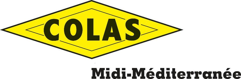 colas_midi_mediterranee_pegomas_colas_midi_mediterranee_101105462.jpeg