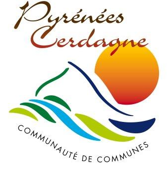 logo CDC 1545x1575.JPG